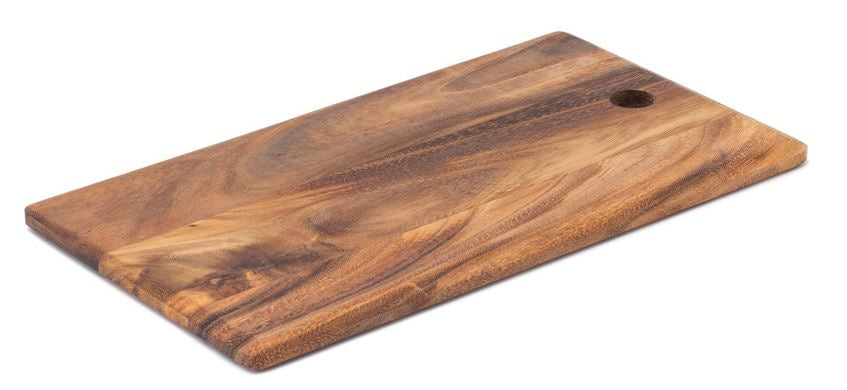 Noosa Kitchen Board