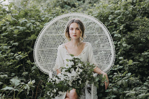 Unbridled | Bridal shop for non-traditional brides