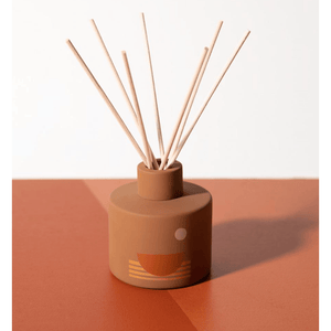 Swell Sunset Reed Diffuser