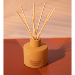 Golden Hour Reed Diffuser