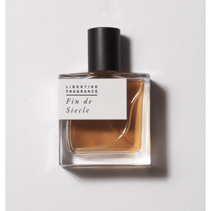 Fin de Siecle  - Libertine Fragrance