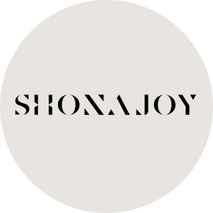 Shona Joy modern bridesmaids dresses and evening wear | Victoria BC Bridal Shop