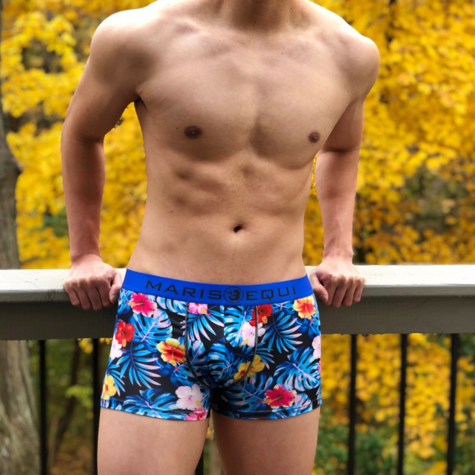 Bombacio Boxer Brief Bargain Bundle