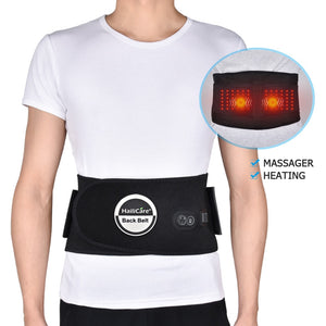 Far Infrared Belt