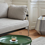 HAY - Can Sofa - bank of fauteuil