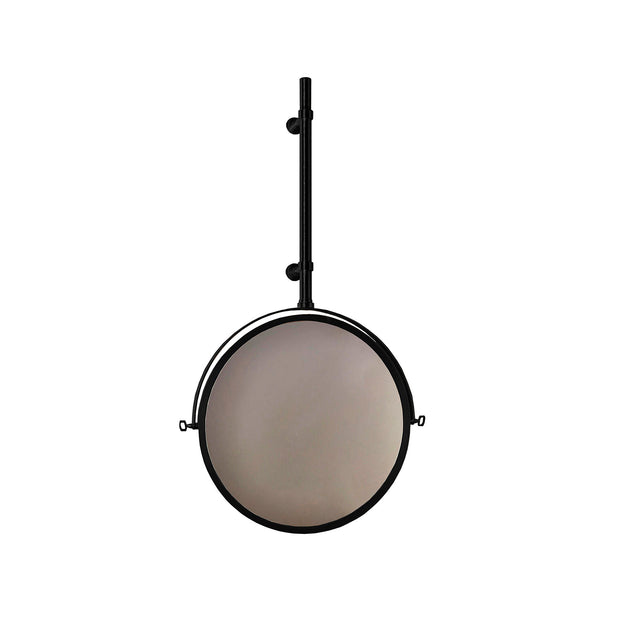 DCW Editions - MbE Mirror - Ronde spiegel