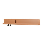 Muuto - Folded Shelves - Wandplanken