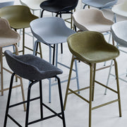 Normann Copenhagen - Hyg Dining Chair - Stoel