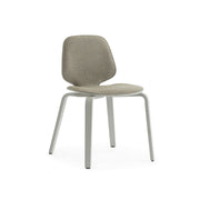 Normann Copenhagen - My Chair - Stoel
