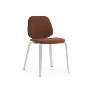 normann-copenhagen-my-chair-stoel