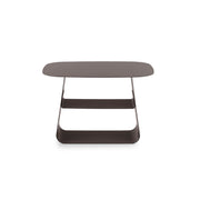 Normann Copenhagen - Stay Table - Bijzettafel