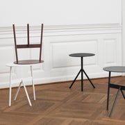 Normann Copenhagen - Stock Table - Bijzettafel