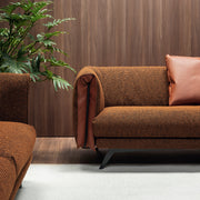 Bonaldo - Saddle Sofa - Bank