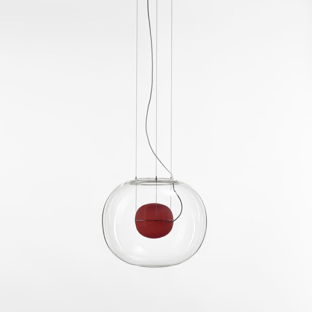 Brokis - Big One pendant - Hanglamp