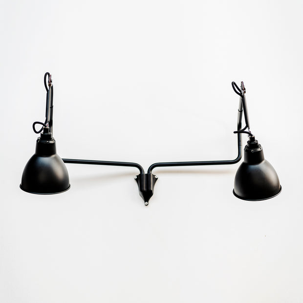 DCW Editions - Lampe Gras 303 - Wandlamp