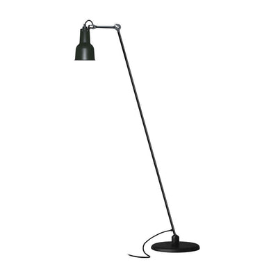 DCW Editions - DCW Editions - Lampe Gras 230 - Vloerlamp Lampen - Houtmerk