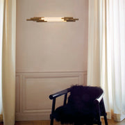 DCW Editions - ORG P lamp - Hanglamp of Wandlamp