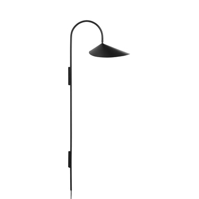 Ferm Living - Arum Wall Lamp - Wandlamp