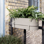 Ferm Living - Bau Balcony Box - Plantenbak of Bloembak