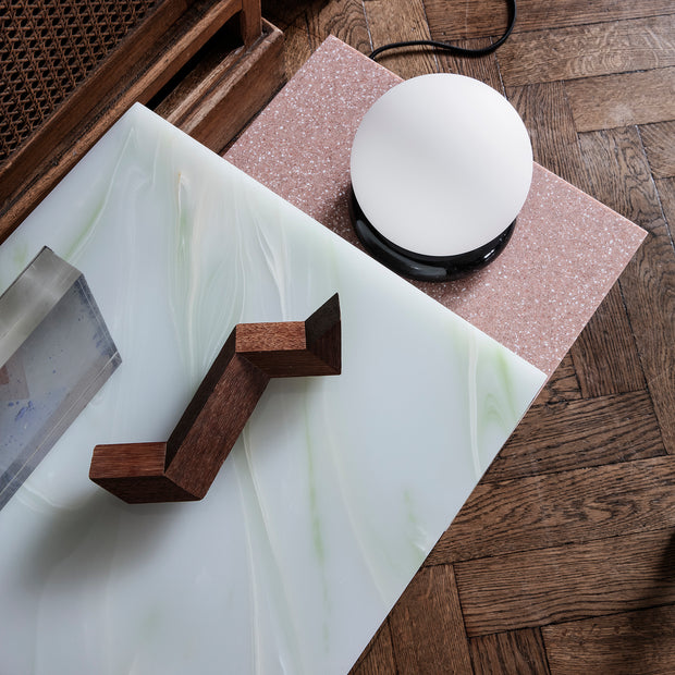 Ferm Living - Distinct Side Table - Bijzettafel