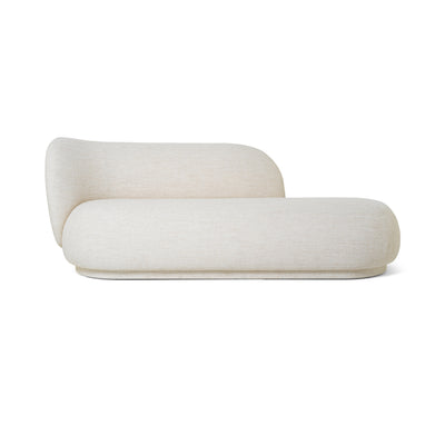 Ferm Living - Rico Divan - Chaise Longue