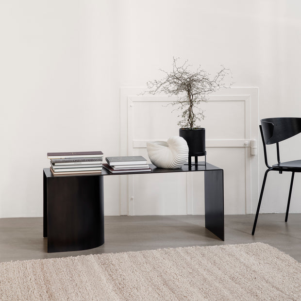 Ferm Living - Loop Rug - Vloerkleed