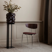 Ferm Living - Herman Chair - Eetkamerstoel