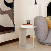 Ferm Living - Place Side Table - Bijzettafel