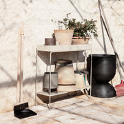 Ferm Living - Plant Box Two Tier - Plantenrek