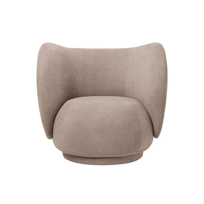 ferm-living-rico-lounge-chair-fauteuil