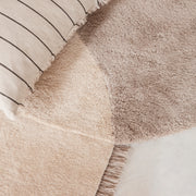 Ferm Living - View Tufted Rug - Vloerkleed