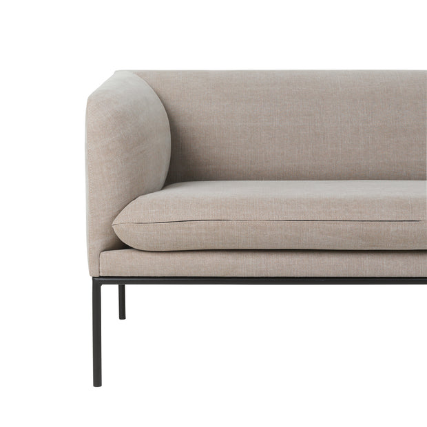 Ferm Living - Turn Sofa - Bank