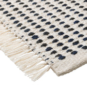 Ferm Living - Way Rug of Way Runner - Vloerkleed of Loper