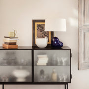 Ferm Living - Haze Sideboard - Lage Vitrinekast of Dressoir