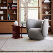 Ferm Living - Rico Lounge Chair - Fauteuil