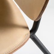 functionals-miller-lounge-chair-fauteuil