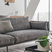 Bonaldo - Structure Sofa FTR5 - Bank 260cm