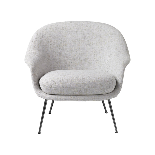 gubi-bat-lounge-chair-low-fauteuil