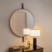 Gubi - Gravity Table Lamp - Tafellamp of Bureaulamp