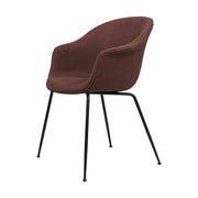 gubi-bat-dining-chair-unupholstered-stoel