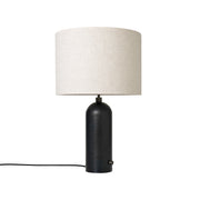 gubi-gravity-table-lamp-tafellamp-bureaulamp