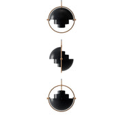gubi-multi-light-pendant-hanglamp