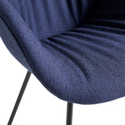 HAY - AAC127 Soft Chair - Stoel