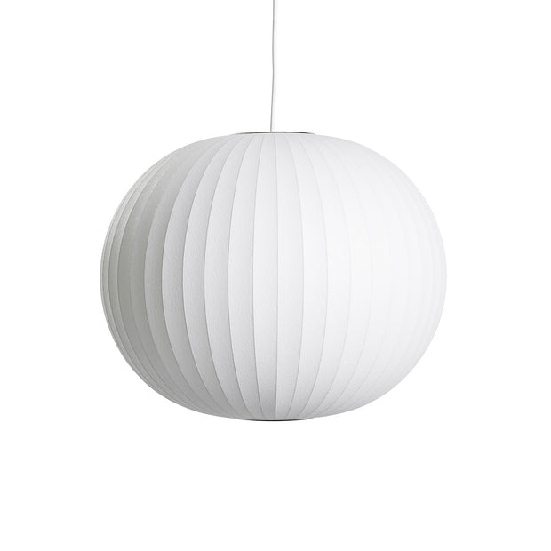 HAY - Nelson Bubble - Hanglamp of Wandlamp