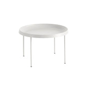 HAY - Tulou Coffee Table - Salontafel