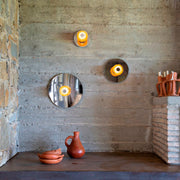 DCW Editions - In The Sun lamp - Wandlamp