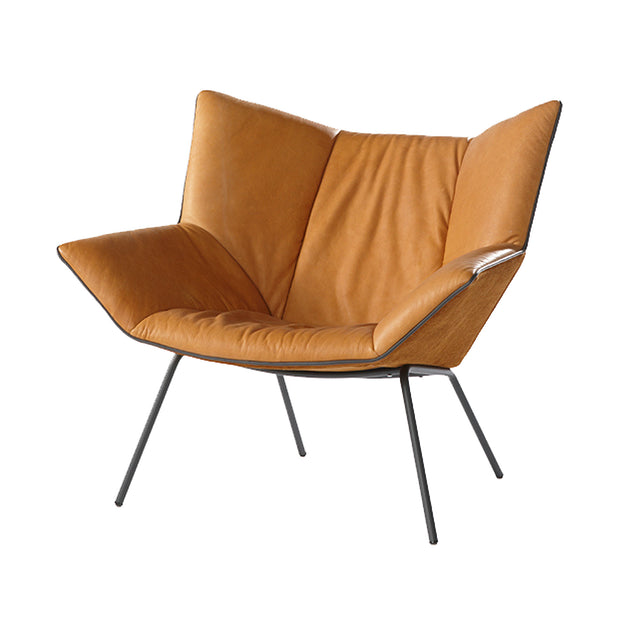 Grote Lounge Fauteuil.Fest Amsterdam Miller Sofa Bank