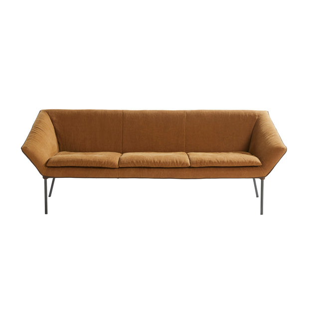 Label - Skiff sofa - bank