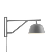 Muuto - Ambit Wall Lamp - Wandlamp