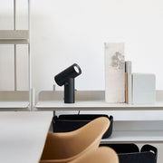 Muuto - Beam lamp - tafellamp of bureaulamp